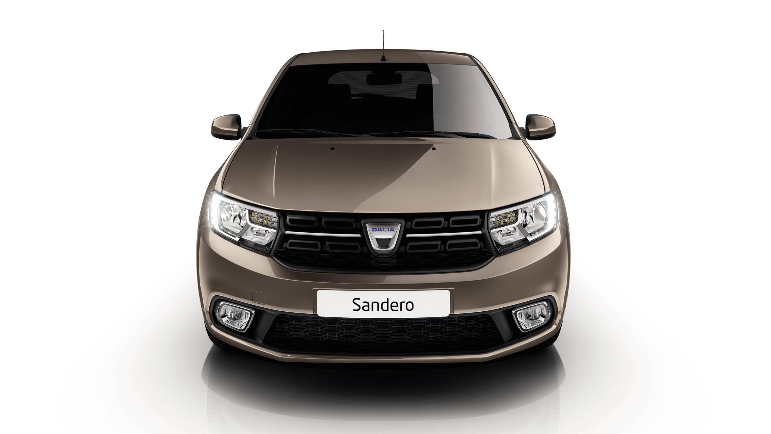 Автомобил със собствен стил